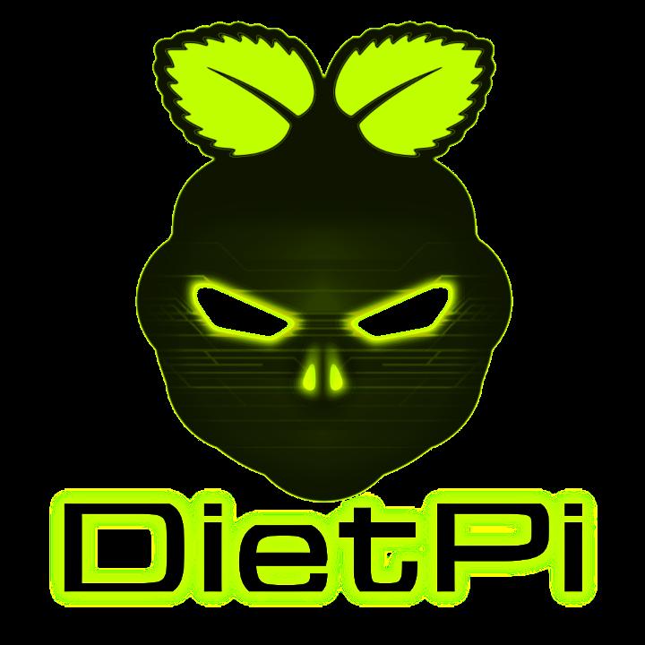 dietpi.com